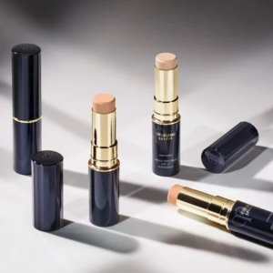 Last Day: Up to $275 Off with Cle de Peau Beaute Beauty Purchase @ Neiman Marcus