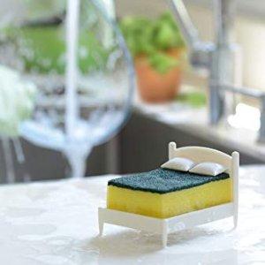 Ototo厨房海绵床架