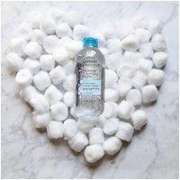 Garnier 卸妆水 3瓶