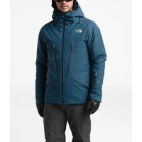 The North Face Diameter 男士夹克