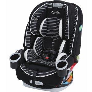Graco4Ever安全座椅