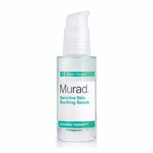MuradMurad Redness Therapy Sensitive Skin Soothing Serum 30ml