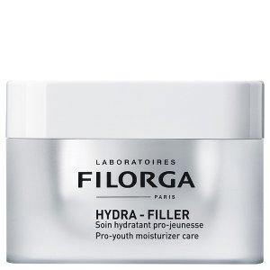 Filorga玻尿酸补水保湿焕肤霜