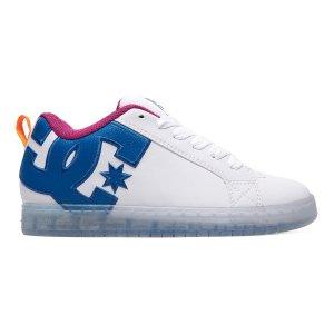 Court Graffik SE 潮鞋