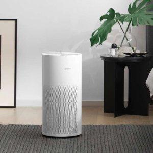 Smartmi Air Purifier HEPA H13 Filter @Amazon