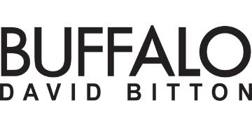 buffalojeans.com