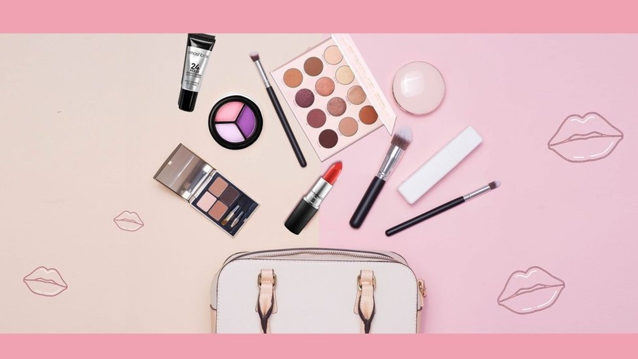 夏季大促特别系列 | 彩妆护肤低价好物哪里买?英国美妆护肤购物全指南!