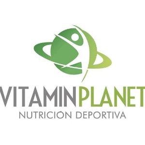 精选低至7折+额外6折 收Metaburn减肥系列即将截止:Vitamin Planet 精选保健品超值热卖