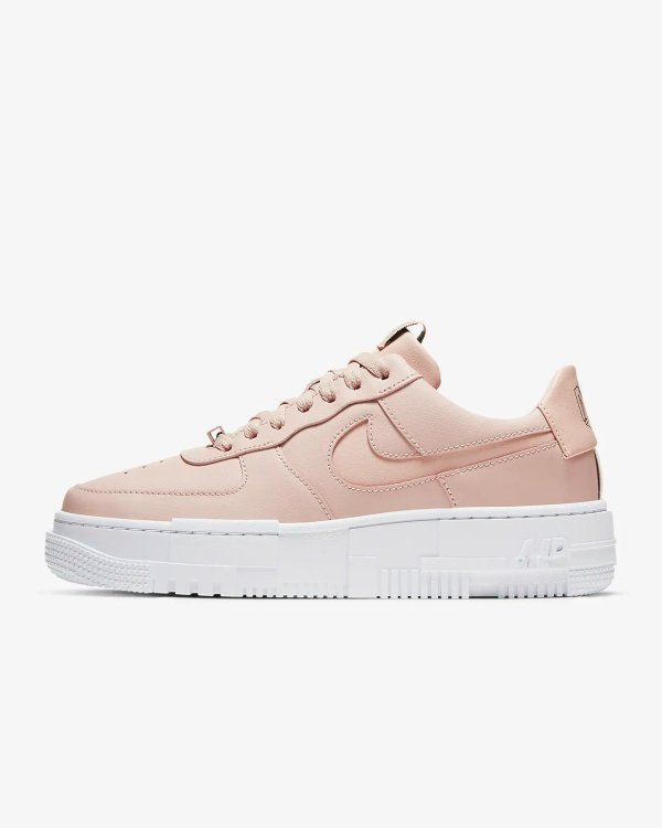 Air Force 1 Pixel 女鞋