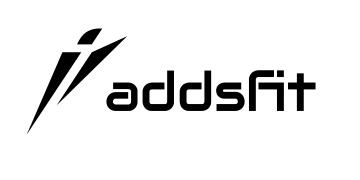 addsfit