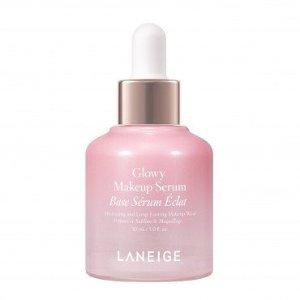 LaneigeNew!NEW! Glowy Makeup Serum