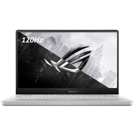 ROG Zephyrus G14 创作者PC (R9 4900HS, 2060MQ, 16GB, 1TB)