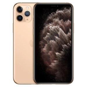 AppleiPhone 11 Pro 64GB (Gold)