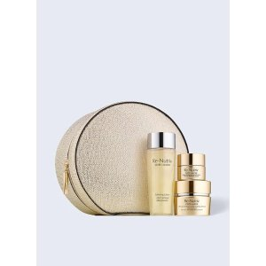 Estee Lauderworth $255Ultimate Lift Regenerating Youth Collection for Eyes