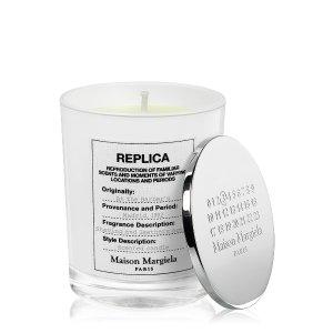 Maison Margiela在理发店 香薰蜡烛