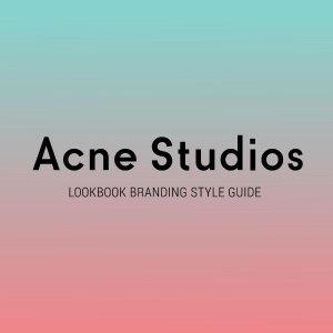 3.6折起 €80收格子围巾Acne Studios 折扣区降价 北欧风美衣现在收最超值