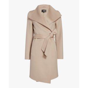 MackageLaila Coat