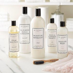 $25The Laundress