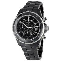 Chanel 手表