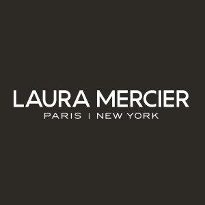 全场8折 磨皮妆前乳$21最后一天:Laura Mercier 罗拉散粉 定妆王者实力柔焦、爆款腮红心动狙击