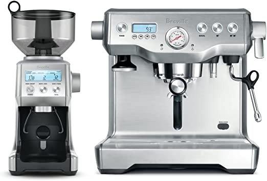 咖啡机套装