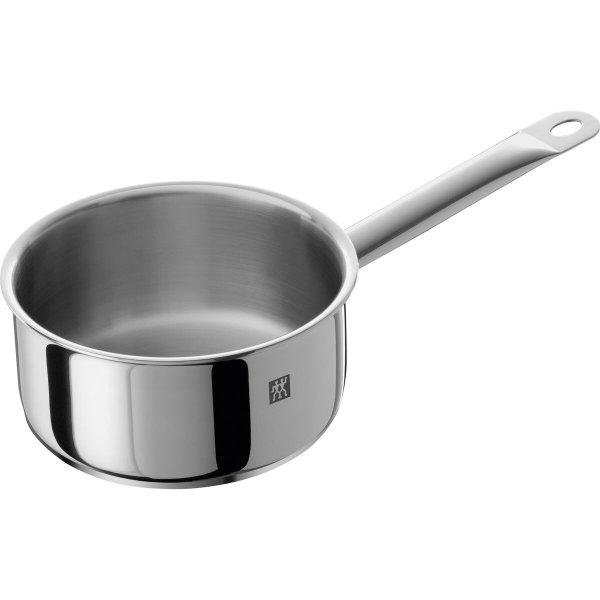 小煮锅 16 cm