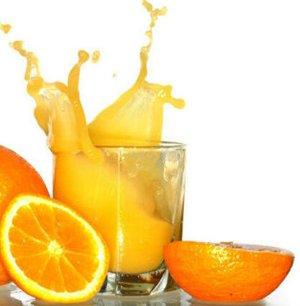 $5.29(原价$6.61)Tang 果珍 Orange Powdered 速溶橙汁 72oz