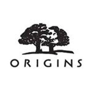 满$60减$25,变相5.8折最后一天:Origins 品木宣言热卖送正装 收菌菇系列、泥娃娃面膜