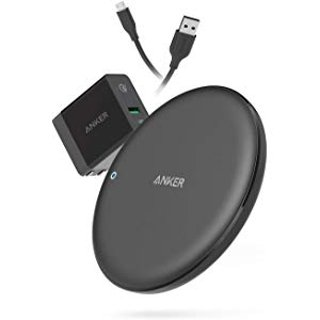 Save up to 40%Anker Charging Accessories