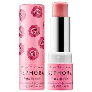 Lip Balm & Scrub - SEPHORA COLLECTION | Sephora