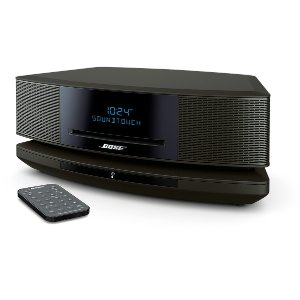 Bose官翻版Wave® Soundtouch™ 家庭影音