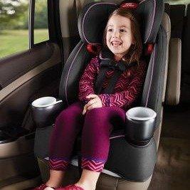 正价8折,促销款折上折GRACO 儿童推车、 安全座椅等产品全场优惠