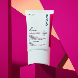 20% Off + Free 4Pc GiftsStriVectin Skincare Sale