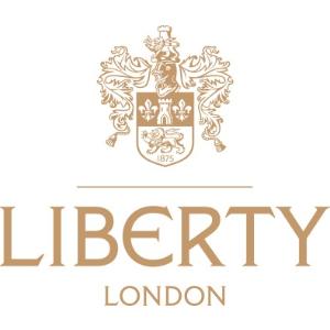 低至8.5折 £99收黑玫瑰面膜折扣升级:Liberty London 美妆私促全面开启!收Sisley、Cartier、宝格丽