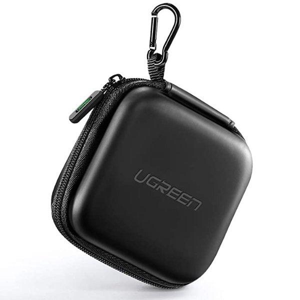 mini 耳机收纳包