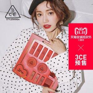 订金¥60,付定金立减¥303CE RED RECIPE 全系列套装 珍藏版