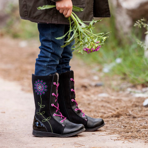 As Low As $18.74Boots Sale @ pediped OUTLET
