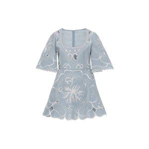 Alice McCall花朵连衣裙