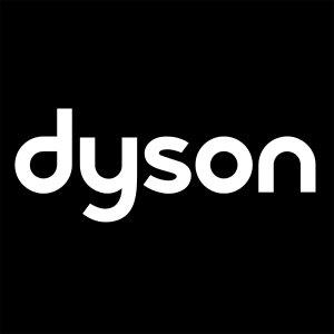 最高减$200 包邮上新:Dyson官网 吸尘器、无叶风扇等促销