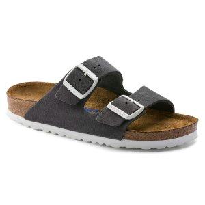 Birkenstock软底拖鞋
