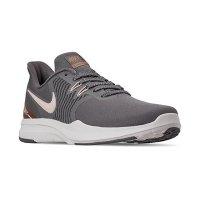 Nike In-Season TR 8 女士训练跑鞋