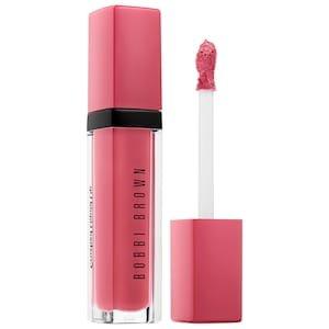 Crushed Liquid Lipstick - Bobbi Brown | Sephora