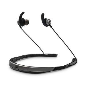 $19.99 (原价$129.95)Under Armour Sport Wireless Flex 无线运动耳机 官翻
