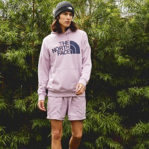 Extra 20% OffTillys Sitewide Flash Sale