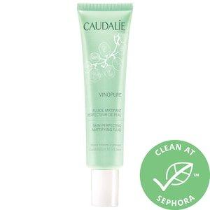 Vinopure Natural Oil Control Moisturizer - Caudalie | Sephora