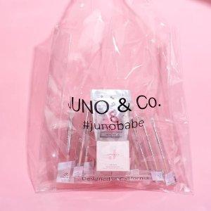JUNO & Co.套装