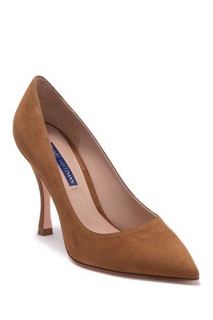 Tippi 高跟鞋