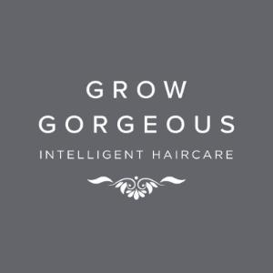 线上7.5折+额外9折+好礼Grow Gorgeous 又来送头发了 新款加强版生发精华€33.75
