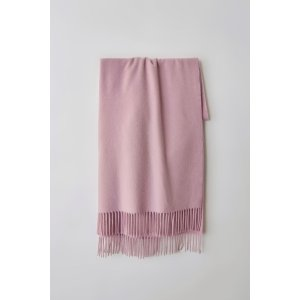 Accessories围巾