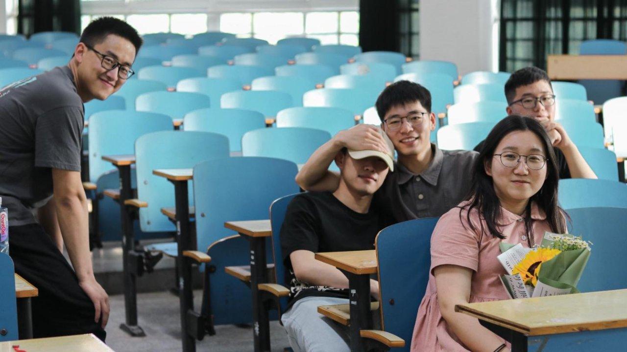 安省学生福利 | 凭安省学生证可以免费或打折的8种服务